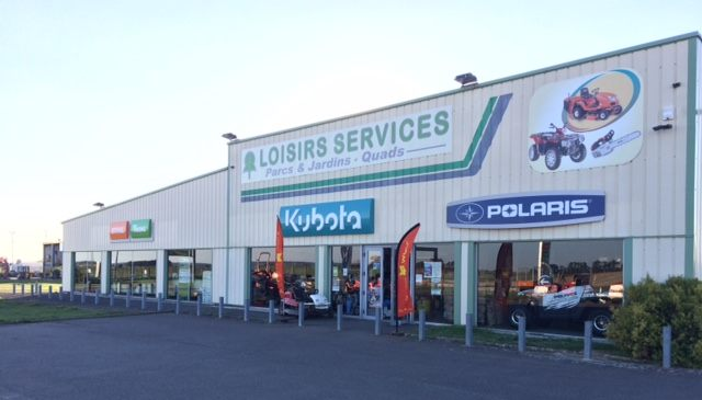 loisirs-services-3